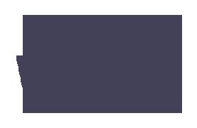 Afterwork Logo
